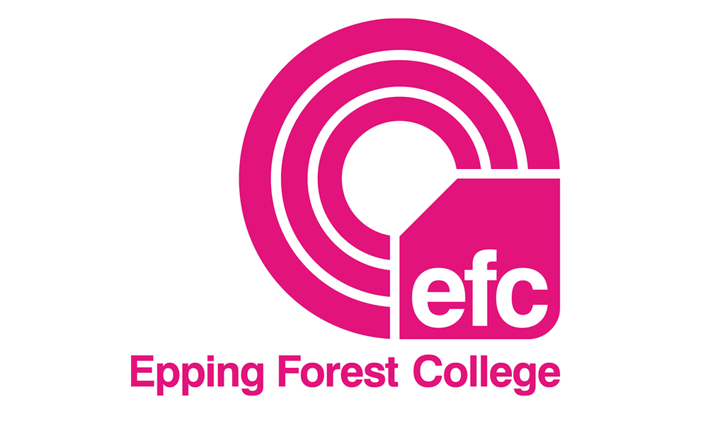 Epping Forest College open day